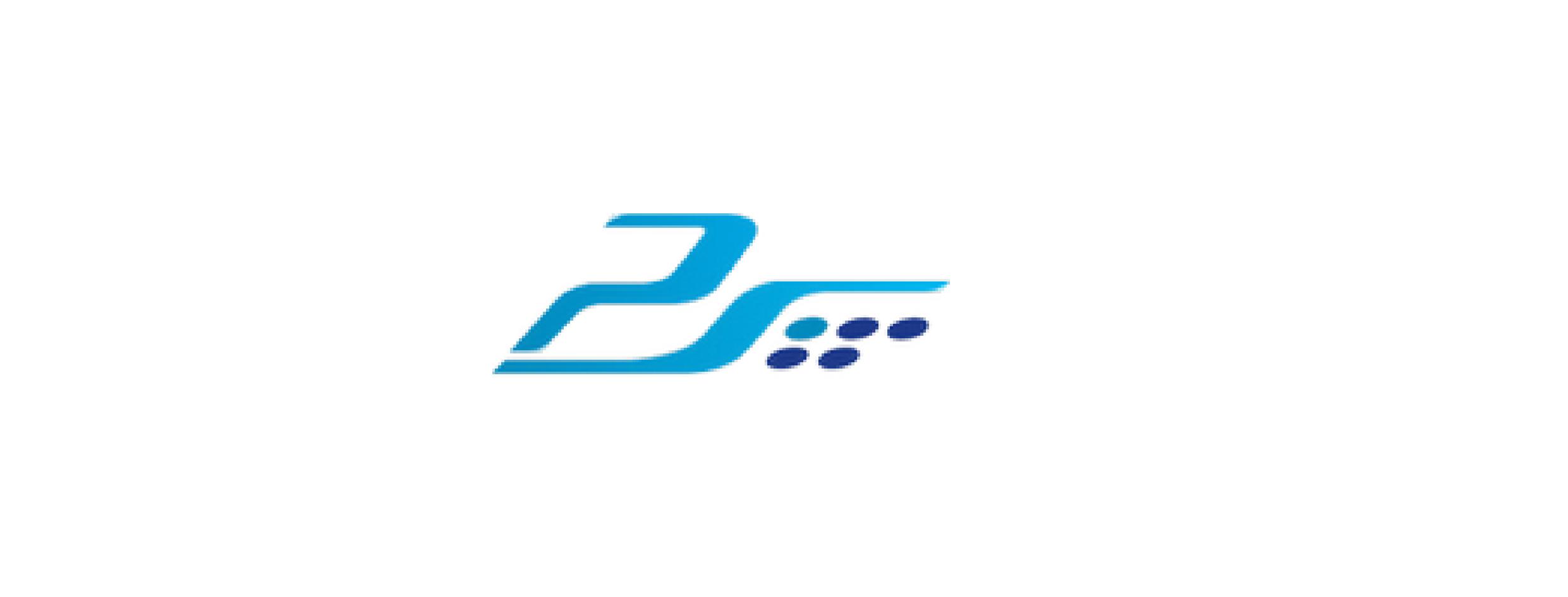 https://www.moj-eracun.rs/cms/wp-content/uploads/2019/06/PSIT-logo.png