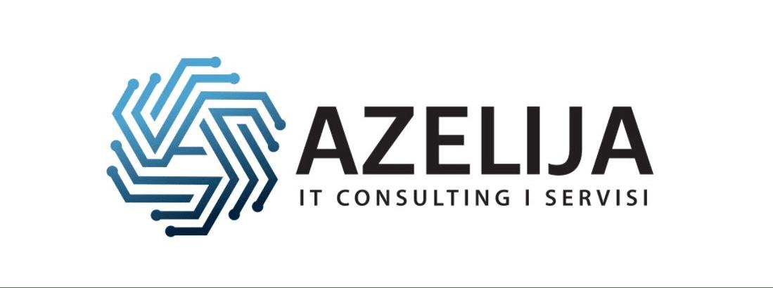 https://www.moj-eracun.rs/cms/wp-content/uploads/2021/02/azelija-logo.png