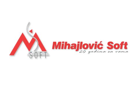 https://www.moj-eracun.rs/cms/wp-content/uploads/2021/08/Mihajlovic-soft.png